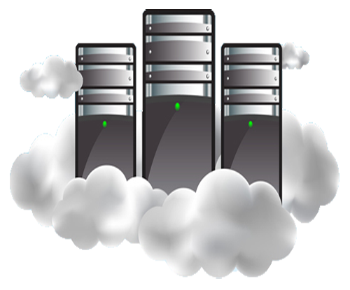HL973 – Cloud Computing Foundation