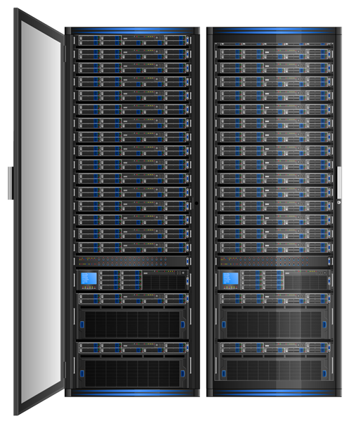 Datacenter Network Infrastructure