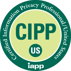 CIPP/U.S Private Sector – Certified Information Privacy Professional
