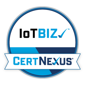 IoTBIZ™ – Internet of Things