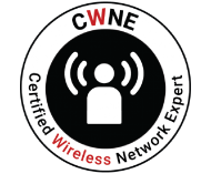 CWNE® – Certified Wireless Network Expert